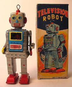 Free toy appraisals japan space toys appraisals, rare buddy l toy trains wanted, buddy l toys appraisalsls fast, vintage space toy appraisals quick, lost japan tin space toys appraislas, robots buddy l antique toy truck appraisals toy cars appraisals keystone appraisals