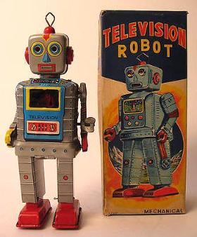 fast accurate online antique toy appraisals space robots tin japanese toys old tin toy space ship online price guide, online wind-up appraisal online, online toy truck appraisals, space toys for sale ebay,  online antique robot