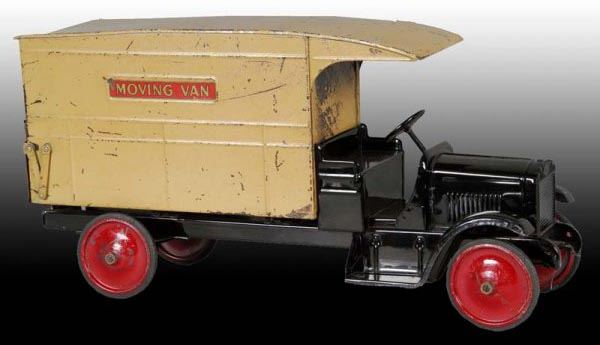 steelcraft,,buddy l,steelcraft truck price guide, ,kingsbury, steelcraft trains, steelcraft steel truck appraisals, steelcraft truck appraisals, steelcraft toy trains for sale,  steelcraft steel trucks, buying steelcraft trucks and cars, steelcraft toy trucks for sale, rare steelcraft toys appraisals, japan tin toy robots for sale free appraisals,  buying all steelcrat antique trucks and trains, steelcraft online price quotes, steelcraft steel bus, antique steelcraft cars,  steelcraft photos, steelcraft toy trains, ,,keystone,,free steelcraft toy appraisals,,toy appraisal,,steelcraft moving van,,,steelcraft toy bus,steelcraft ice truck,steelcraft police truck,,,kingsbury toys,,,keystone toy truck,,,,buddy l toys,,,,steelcraft toy trains,,,steelcraft dump truck,,,antique steelcraft toys,,,antique,,vintage