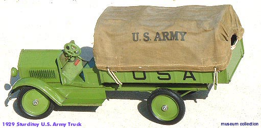 sturditoy truck prices, sturditoy armored trucks for sale, 1920's sturditoy trucks for sale, ebay antique toy trucks for sale, ebay sturditoy dump truck, ebay sturditoy parts, ebay sturditoy coal truck,  police truck for sale, sturditoy u s army truck for sale, sturditoy appraisals, sturditoy side dump truck wanted, buddy l pressed steel toy museum, old sturditoy coal truck, vintage sturditoy u s mail truck, vintage sturditoy trucks wanted highest prices paid free appraisals