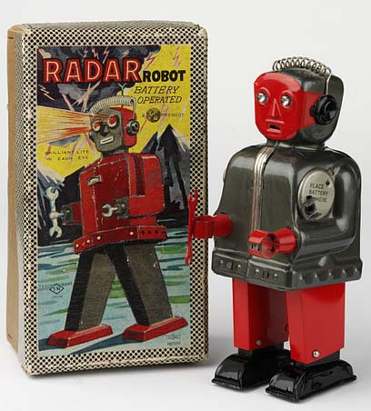 antique buddy l toy appraisals vintage tin toys japanese robots and space toys keystone cars
