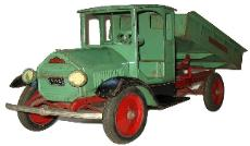 Buddy L toy trains and cars Free antique toy appraisals buddy l appraisal sturditoy truck sturdioty dump fire coal trucks buddy l toys keystone toy truck