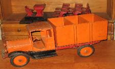 Antique Toy Appraisals,Sturditoy,Buddy L,Keystone,Steelcraft,Antique Toys,buddy l trucks,keystone toy truck