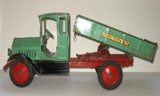 keystone toy truck wanted free toy appraisals offered Free antique toy appraisals buddy l appraisal sturditoy truck sturdioty dump fire coal trucks buddy l toys keystone toy truck