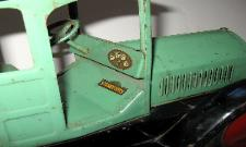 Free antique toy appraisals vintage sturditoy trucks appraisals with price guide, sturditoy dump truck auction, buddy l appraisal sturditoy truck sturdioty dump fire coal trucks, antique sturditoy trucks for sale, buddy l toys keystone toy truck