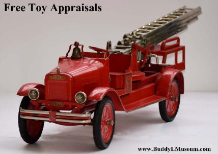 buddy l museum free antique buddy l trucks appraisals free toy appraisals price guide values buddy l truck prices antque buddy l price guide, free buddy l toys appraisals, alps space toys appraisals, sturditoy coal truck appraisals and prices, buddy l toy cars prices, keystone steam shovel prices, buddy l toys price guide, buddy l ice truck for sale, tin toy japan robots, keystone prices robots free antique vintage toy appraisal free price guide buddy l truck headquarters vintage space toys price guide