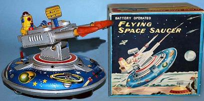 antique toy appraisals buddy l toys space toys toy robots Japan toys appraisals, ebay space toys, antique toy buddy l cars