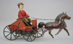 free antique toy appraisals, keystone truck appraisaks, keystone truck appraisals online, buddy l appraisals online, mechaical toy banks, keystone toy trains appraisals, online japan space toys ebay appraisals,hubley toys appraisals, vindex toys appraisals, 1924 buddy l red baby appraisals, vintage buddy l steam shovel appraisals, alps tin toy robots appraisals, cragstan appraisals, steelcraft toy trucks appraisals,  rare buddy l baggage truck appraisals, large buddy l road roller appraisals, free buddy l trains appraisals, buddy l car appraisals, vintage space toys appraisals, steelcraft toy truck appraisals, japanese tin robots appraisals,   robot space car appraisal with current prices, vintage space toys wanted,  antique toy prices car appraisals antique truck appraisals, Antique toys appraisal center, antique robots appraisa antique toy prices