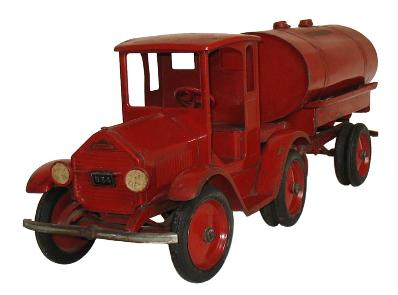 buddy l,buddy l toys,antique buddy l trucks,buddy l fire truck,antique toys,buddy l car,buddy l truck,buddy l cars,buddy l trains,buddy l steam shovel,buddy l books,steelcraft toy truck,buddy l airplane,keystone toy truck,sturditoy,buddy l dump truck,toys,,keystone toy truck appraisals