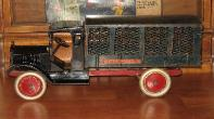 keystone american railway express truck, www.buddyltoy.com, ebay keystone toys for sale, rare keystone toy trucks for sale, keystone toy truck facebook twitter ebay, keystone police truck on ebay, keystone police truck for sale, keystone toy parts,  keystone toys auctions, buying vintage keystone toy trucks, keystone fire trucks, keystone toy trains, www.buddyltoy.com, Antique keystone circus truck with animals, ebay keystone toy trucks, esty keystone toy trucks, keystone toy trucks archive, craigslist ebay keystone toy trucks, 1934 keystone circus truck with keystone decals, rare 1930's keystone toy trucks for sale free appraials, keystone toy trucks for sale, keystone coast to coast bus for sale, keystone express truck for sale, keystone toy trains for sale, keystone toy trucks online, keystone toy trucks values, keystone u s mail truck for sale, buying keystone toy trucks any condition, vintage buddy l toys for sale, keystone toy trucks for sale, vintage space toys for sale, japan tin toy robots for sale, keystone circus truck for sale, buying all keystone dump trucks, Keystone toys,Keystone Sprinkler Truck,Keystone dump truck,vintage keystone water tower truck, Keystone fire truck,Keystone aerial ladder truck,Keystone Circus Truck,Keystone toy truck,Keystone u s mail truck,keystone toy trucks,Buddy l,sturditoy,keystone,keystone bus,toy appraisals, keystone circus truck, keystone dugan brothers bakery truck, keystone toys appraisals, keystone truck home page, keystone toy trucks with appraisals, keystone coal trucks, keystone ride em dump trucks, old keystone train, antique keystone toy trucks for sale, vintage keystone toys for sale, ebay keystone dump truck,  buying all keystone toy trucks