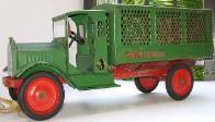 buying vintage keystone toys and cars, facebook keystone dump truck,  contact us with your keystone toy trucks for sale free appraisals,antique keystone trucks for sale, keystone toy truck on ebay,  keystone coal car, keystone steam shovel, rare keystone toy trucks for sale email us, rare keystone toys catalog for sale,  rare vintage keystone toy trucks wanted, old keystone dump truck for sale, buying all keystone toy trucks any condition, keytone toy truck, red keystone moving van trucks, dusty keysotne trucks wanted, antique keytone toy trucks,buddy l toys,buddy l trucks,sturditoy,keystone toy dump truck,keystone,buddy l,toy appraisals,antique toy appraisals,space toys,tin robots,tin toys,old keystone truck,keystone fire truck,keystone circus truck, complex keystone trucks appraisals, simple keystone toys, keystone toy trucks for sale, keystone coast to coast bus for sale, keystone express truck for sale, keystone toy trains for sale, keystone toy trucks online, keystone toy trucks values, keystone u s mail truck for sale, buying keystone toy trucks any condition, keystone toy co. keystone toy parts, keystone toy truck wheels, keystone toy truck hubcaps, red keystone moving van