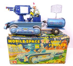 rare space toys buddy l trucks, alps tin cars, japan space toys, old toy trucks prices, ebay antique toys prices, buddy l coal truck prices, space toys prices, antique battery operated space toys wanted free toy appraisals buddy l truck prices keystone price guide space toy price guide sturditoy truck with appraisal, vintage space toys for sale, buddy l toys prices and photos, keystone toys prices and appraislas, sturditoy trucks, antique toy prices