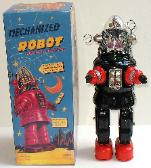 space toys tin toys wanted buddy l oil truck dump fire truck, ebay buddy l ice truck, ebay space toys, vintage japan space toys for sale, keystone coast to coast bus for sale, buddy l baggage trucks appraisals, rare buddy l fire truck online, free buddy l fire truck appraisals, japan tin robots wanted, antique space toys, buddy l express truck, buddy l jr dump truck, vintage space japanese robots, vintage space toys wanted, alps spaceman, sturditoy antique buddy l trucks Japanese tin toy robots with free appraisals, Buddy l oil truck with appraisals, buddy l dump truck with appraisals email Buddy L Museum today