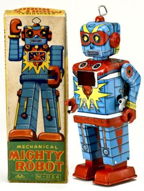 antique toy appraisals robots space toys,steelcraft toy auction, steelcraft online price guide, steelcraft decals,  ebay steelcraft toy trucks for sale, japanese toys ebay, ebay steelcraft dump truck, steelcraft toy airplane, steelcraft toy trucks value guide, vintage steelcraft truck value guide, antique steelcraft airplane price guide,  steelcraft fire truck, steelcraft toy cars,  steelcraft toy trucks steelcraft fire trucks steelcraft trains, www.buddyltoy.com, steelcraft trucks, steelcraft toy truck wanted, antique steelcraft toys, steelcraft appraisals, vintage steelcraft dump truck, antique steelcraft bus, antique steelcraft moving van, old steelcraft oil tanker